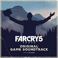 Far Cry 5/Original Game Soundtrack